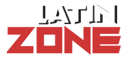 Latin Zone PTY